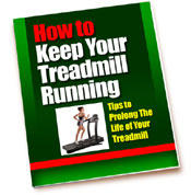 How To Keep Your Treadmill Running