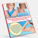 Living With KP - How To Treat & Manage Keratosis Pilaris Naturally