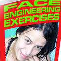 Face Engineering Exercises