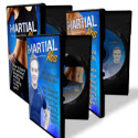 Martial Abs Special Offer - 60 Day 100% Money Back Guarantee
