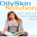 Oily Skin Solution - Huge Untapped Market In The Skin & Beauty Niche