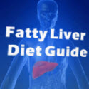 Fatty Liver Diet Guide - $38/sale, 2 Huge High Converting Upsells