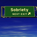 Sobriety Success - Addiction | Recovery | Sorbiety | Online Courses