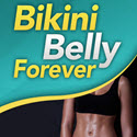 My Bikini Belly - No Other Written Page Converts Like This