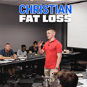 Christian Fat Loss Review