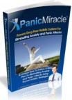 Panic Miracle (tm): Top Panic Attacks & Anxiety Offer On CB!