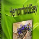 Hemorrhoideasy- Best Hemorrhoid Treatment