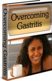 Stop Acid Reflux Now - * $24.10 Payout! 71% Commission!