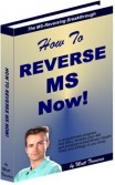 How To Reverse MS Now!