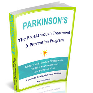 Treatment Options for Parkinson Disease