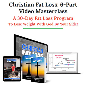 Best Weight Loss Programs That Work