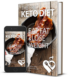 Cyclical Ketogenic Diets Review