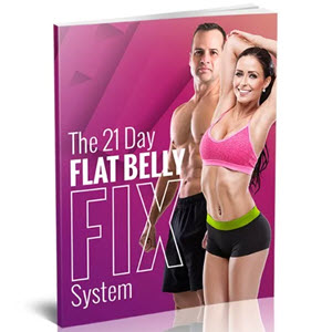 Lose Belly Fat Diet